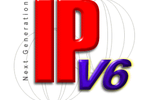 Article n° 26 - Quelques explications sur l'IPV6. - ipv6 (250*200)