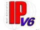 Article 26 explications ipv6 ipv6 250 200