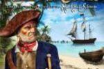 Article n° 263 - Test Cap sur l'île au trésor (120*120)