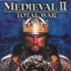Medieval 2 Total War : Patch 1.2