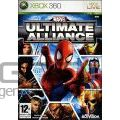 Article 273 test marvel ultimate alliance 120 120