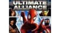 Test Marvel Ultimate Alliance