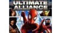 Test Marvel Ultimate Alliance