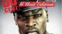 Test 50 Cent : Bulletproof G Unit Editon