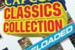 Article n° 282 - Test : CAPCOM Classics Collection Reloaded (120*120)