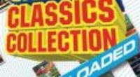 Test CAPCOM Classics Collection Reloaded
