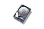 Article n° 29 - La table des partitions d'un disque dur. (75*70)
