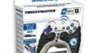 Test manette Thrustmaster TMini Wireless 2-in-1 Rumble Force
