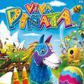 Article n° 292 - Test : Viva Pinata (120*120)