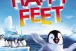 Article n° 302 - Test Happy feet sur Wii (120*120)