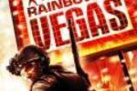 Article n° 307 - Test de Rainbow Six Vegas pour mobiles (120*120)