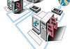 Partage de connexion ADSL - Windows 98/ME/SE/2000