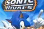 Article n° 310 - Test Sonic Rivals (120*120)