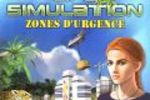 Article n° 316 - Test : Life Simulation Zone d'urgence (120*120)
