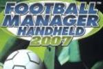 Article n° 324 - Test Football Manager Handeld 2007 (120*120)