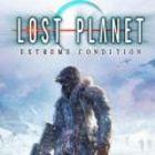 Lost Planet PC : vidéo
