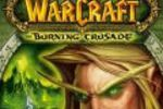 Article n° 339 - Test WoW : The Burning Crusade (120*120)