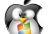 Dossier : défendez votre système d'exploitation favori