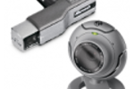 Article n° 362 - Test : Microsoft LifeCam VX-6000 et NX-6000 (120*120)