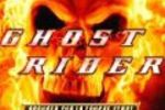 Article n° 370 - Test: Ghost Rider (120*120)