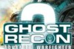 Article n° 374 - Test : Ghost Recon Advanced Warfighter 2 (120*120)