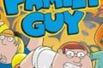 Article n° 379 - Test Family Guy (120*120)