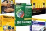 Article n° 380 - Comparatif de logiciels de sauvegarde système (120*120)