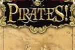 Article n° 385 - Test Sid Meier's Pirates ! (120*120)