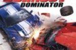 Article n° 395 - Test Burnout Dominator (120*120)