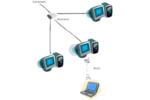 Article n° 40 - Connecter un portable en wifi sur réseau avec ICS. - wifi3