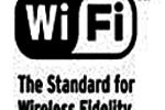 Article n° 40 - Connecter portable wifi sur réseau local existant (120*120)