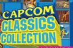Article n° 404 - Test Capcom Classics Collection Volume 2 (120*120)
