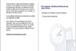 Article n° 47 - La restauration système de Windows XP. (120*120)