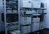 Créer un serveur FTP derrière un routeur