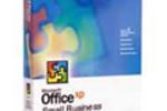 Article n° 59 - Création d'un CD-ROM d'Office XP patché SP3 (120*120)