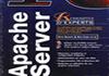 Installer un serveur web avec Apache, PHP et MySQL