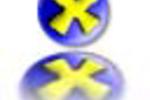 Article n° 65 - Guide d'optimisation de Windows XP - logo_directX