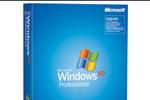 Article n° 65 - Guide d'optimisation de Windows XP - Windows_pro (250*200)