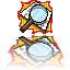 Article 65 guide optimisation windows xp logo xp antispy