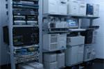 Installation d'un serveur DHCP sous 2000 Serveur