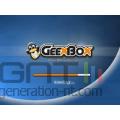 Article 87 geexbox transformer son pc platine multimedia 120 120