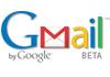 GMail, tutorial de la webmail Google
