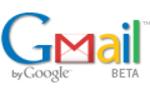Article n° 97 - Gmail, présentation de la messagerie de Google (120*120)