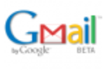 Article n° 97 - Gmail, présentation de la messagerie de Google (75*70)