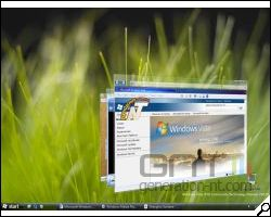 Article 99 ascension os microsoft windows vista 250 200