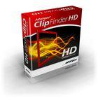 Ashampoo ClipFinder HD : trouver plus vite des vidéos sur internet