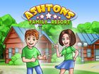 Ashtons Family Resort : un jeu pour les touristes !
