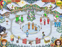 Ashtons Family Resort screen 2