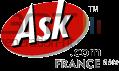 Ask com