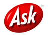 Ask.com acquiert Dictionary.com